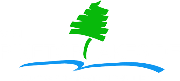 Visit Pinetop Lakeside Arizonas Recreation Destination