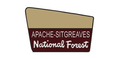 Apache-Sitgreaves National Forest