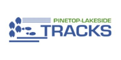 Pinetop-Lakeside TRACKS