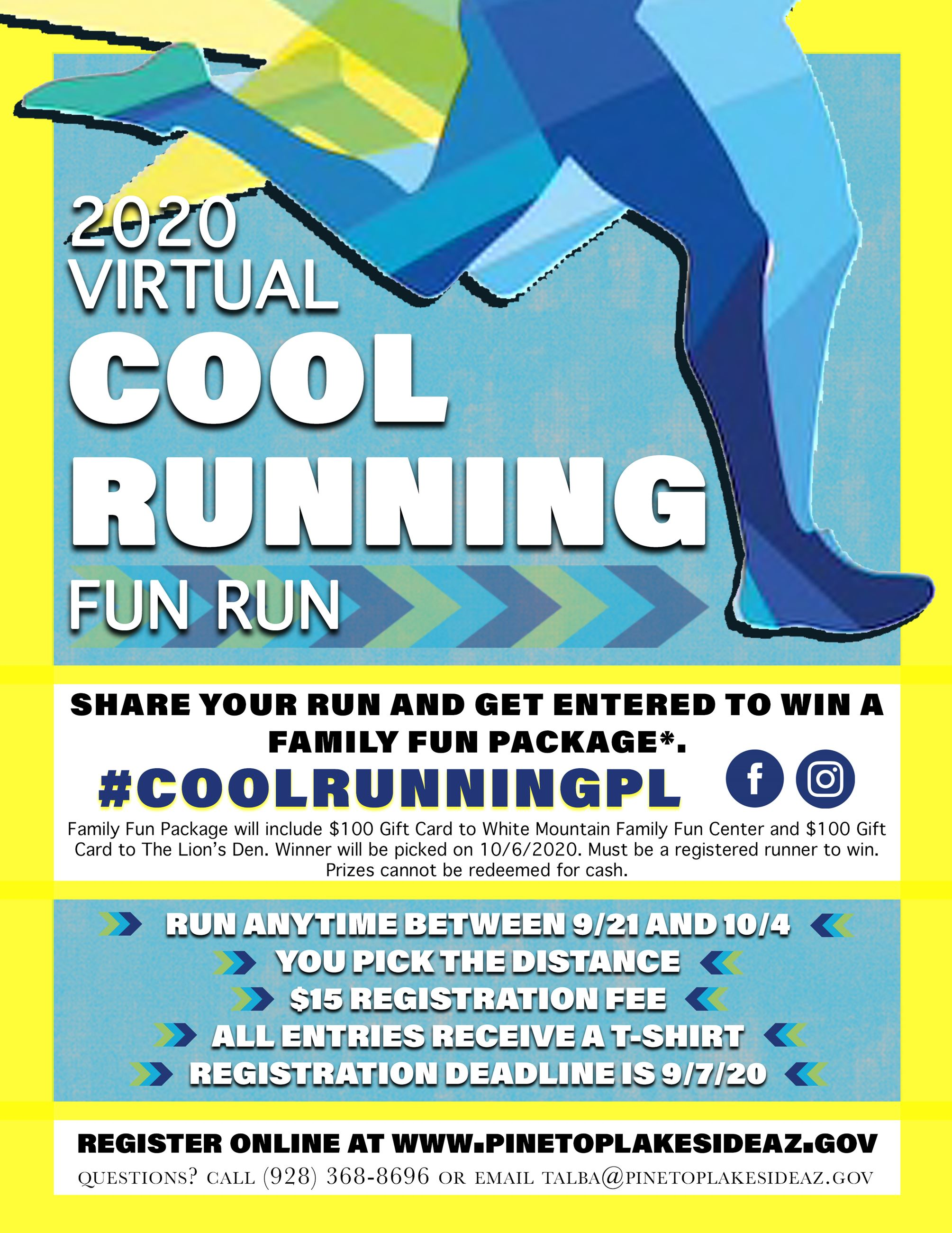 CoolRunning2020