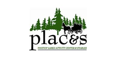 Pinetop Lakes Activities Center and Equestrian