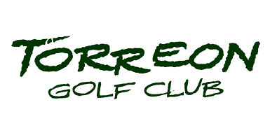 Torreon Golf Club